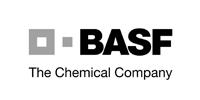 Chemia budowlana BASF Śląsk