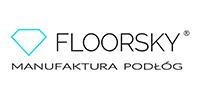 floorsky
