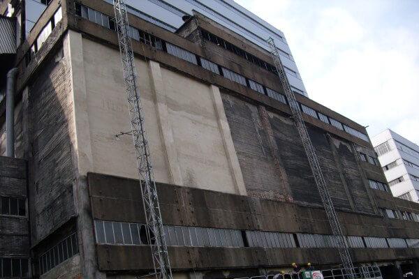 reprofilacja_i_naprawa_betonu