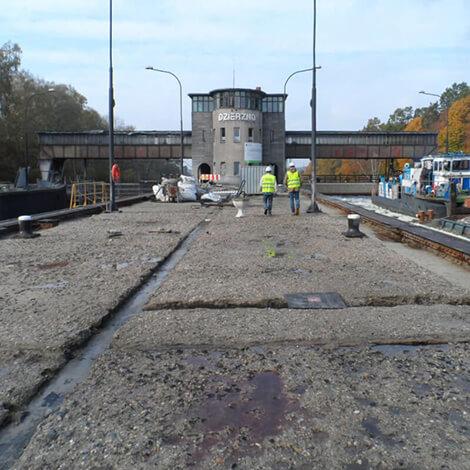 naprawa-betonu